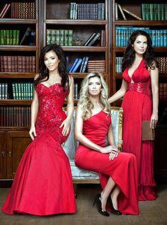 Dresses pic | Women Fashion pics