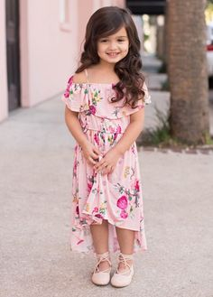 55 Ideas for photography kids fashion smile Cute Kids Pics, Cute Baby Girl Pictures, Cute Toddlers, Cute Little Girls, Little Girl Dresses, Girls Dresses, Cute Small Girl, Fashion Kids, Cute Babies Photography