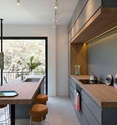Maayan Zusman Interior Design