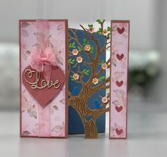 Create show-stopping designs with our fabulous Centrepiece Create-A-Card Dies! Project by Julia Gailes Crafters Companion Cards, Centerpieces, June, Create, Projects, Design, Log Projects, Blue Prints