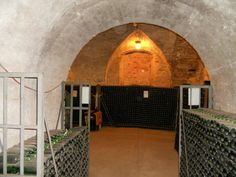 Wine Tour - Loucký klášter, Znojmo, South Moravia, Czech Republic #winetour #wine #travel My Heritage, Czech Republic, Tours, Cheese, Wine, Bohemia