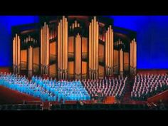 memorial day hymns lds