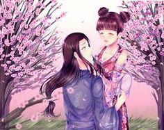 Imagen relacionada Neji And Tenten, Naruto Shippuden, Anime, Wallpaper, Cute, Couples, Bonito, Tags, Wallpapers