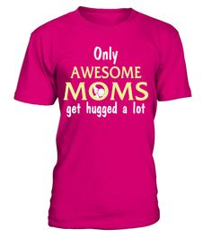 Shop personalised t-shirts, mothers day crafts for kids, mothers day preschool, mothers day cake, mothers day crafts for kids preschool,mothers day decor, mother's day entertaining, mother's day, mothers day,mothers day gift ideas, mother's day gifts, mothers day tshirts, mothers day tshirts gift ideas #momlife #mothersday #mother #motherhood #mothersdaygift #motherofthebride #tshirt #mothersdayidea