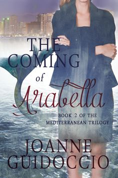 I am organizing a cover reveal for The Coming of Arabella (The Mediterranean Trilogy by Joanne Guidoccio. The cover reveal will take place on 14 July. There will be a cover reveal wide giveaway… Books To Read, My Books, Growing Up, About Me Blog, Author, Tours, Display, Reading, Giveaways