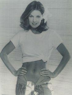 Priscilla Barnes, Priscilla Presley, Elvis Presley, Marilyn Monroe, Faces, Celebrities, Women, Fashion, Moda