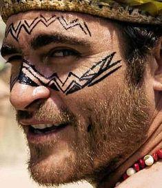 Robert Sheehan Celebrità Maschera Biglietto Faccia E Maschera Costume