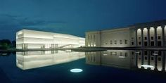 The Nelson-Atkins Museum of Art is an art museum in Kansas City, Missouri, known for its neoclassical architecture and extensive collection of Asian art. Collections spanning 5,000 years in neoclassical & modern galleries, plus a sculpture garden, this is a great place to take the family for some fun!