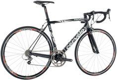 Cervelo R3 SL 2008 Dura-Ace Bike | R Cycles ($3,695)