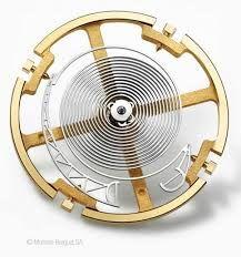 wheel mechanical - Google 搜尋