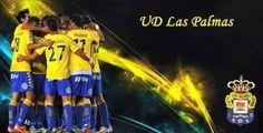 * * * Congratulations to UD Las Palmas * * *  Congratulations for the well deserved promotion to First Division!!!  #UDLasPalmas #Congratulations #FirstDivision #Soccer #Champions #LasPalmas #GranCanaria #Felicidades   #UDLasPalmas #PioPio #Primera #LasPalmas #Campeones #Canarias #GranCanaria