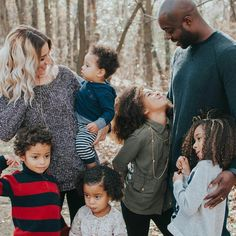 You don't choose your family. They are God's gift to you, as you are to them     #whitewomenlookingforblack men #WhiteWomenBlackMen #BlackMenWhiteWomen #WWBM #BMWW #blacklove #love  #interracialdating #interracialmatch