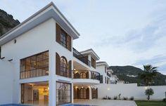 Dette er nogle af de lækreste lejligheder i Alanya i Tyrkiet. Se bl.a. Oasis Club og andre virkelig lækre boliger i god kvalitet og med fantastisk udsigt.