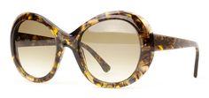 SEE 9645 Sunglasses