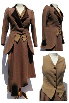 5a5d619fce56f 65 best Side Saddle images in 2017 | Cropped jackets, Down jackets ...