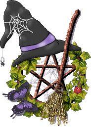 Wiccan Spells | Wicca Spells