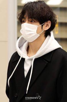 Daegu, Foto Bts, K Pop, Bts Bangtan Boy, Jimin, Jhope, Bts Kim, Bts Airport, V Taehyung