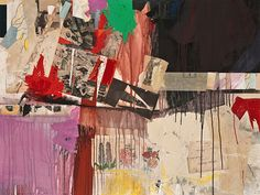 Stremmel Gallery is pleased to present an exhibition of new works by Carol Gove, Louise Forbush and Eleanor McCain, on view from November 19 – December Mixed Media Collage, Collage Art, Original Artwork, Abstract Art, Texture, Quilts, Gallery, Drawings, Artist