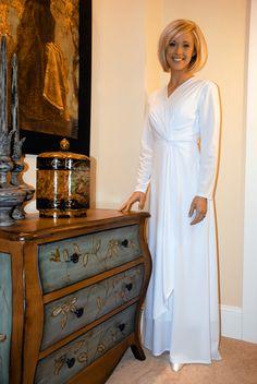 temple dress - Jill    I WANT THIS!!!