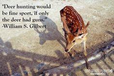����#raindeer #deer #hunt #animals #animals http://misstagram.com/ipost/1563618811993667493/?code=BWzFwZtADel