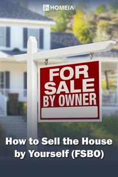 This content will help you successfully sell your home, and we hope that you can accomplish this through your own efforts.#sellhouse, #sellhousetips, #howtosellyourhousefast, #realestate, #realestatetips, #sellmyhousefast, #sellyourhousefast, #homeia Sell My House Fast, Real Estate Tips, Content, Things To Sell, Home, Ad Home, Homes, Haus, Houses