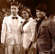 "@chinomiranda instagram | ... fotografías de Jesús Miranda ""Chino"" colgadas en instagram Jesus Miranda, China, Suit Jacket, Instagram, Fashion, Celebrities, Moda, Fasion, Porcelain"