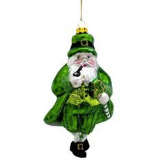 Kurt Adler Glass Christmas Ornaments: Places and Landmarks Kurt Adler beautiful art pieces include glass Christmas ornaments. These Kurt Adler glass ornaments represent world famous scenes from many countries and cultures.