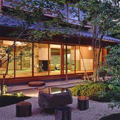 雲仙温泉 旅亭 半水盧 http://web.travel.rakuten.co.jp/platinum/pltnm/hotel/28929/index.html