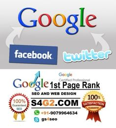 Marketing Agency will help you in small business SEO by doing professional website search engine optimization. Get Best SEO Services or Hire Our SEO Expert for Your Business Marketing. Web Design Services, Seo Services, Seo Optimization, Wolverhampton, Seo Company, Portsmouth, San Jose, Web Development