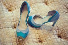 shoes by velvet angels.