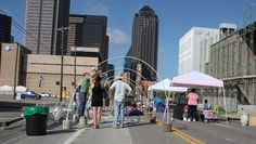 Better Boulevard - Great article about CNU and Tactical Urbanism
