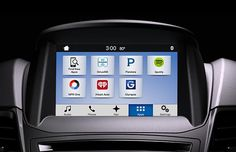 11 best sync images on pinterest ford sync 2019 ford and advertising rh pinterest com