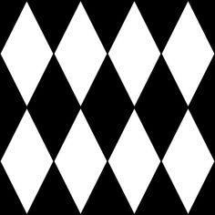 black & White abstract images - Google Search