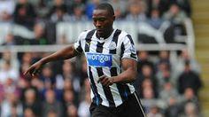Welcome to Ochiasbullet's Blog: Bolton sign former Newcastle striker Ameobi