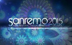 Festival di Sanremo: ecco gli ospiti della prima serata #sanremo #musica #tv