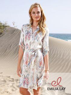 255551743422a3 Die 15 besten Bilder von Emilia Lay ♥ Kleider