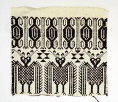 Textile | Guatemalan | The Met