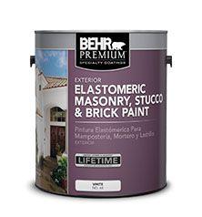 behr-premium-elastomeric-masonry,-stucco-&-brick-paint