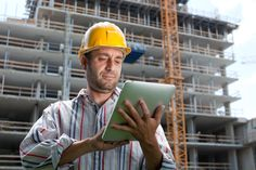 Build Quest are group of Certified Builders and member of #Master #Builders Association in #Home #Building and #Construction, and names the #Sydney Top Builders, across both #NSW and Sydney Regions. 📞 1300 894 237