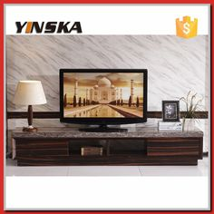 Contemporary TV Stands That Redefine The Living Room. Mueble Tv Ligna M Roble. 15 Best Ideas Of Ultra Modern Tv Stands. Home Design Ideas Led Tv Stand Designs, Tv Stand Luxury, Plasma Tv Stands, Tv Stand Plans, Marble Price, Black Tv Stand, Contemporary Bathroom Lighting, Wooden Tv Stands, Fireplace Tv Stand