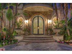 917 North Crescent Drive, Beverly Hills CA For Sale - Trulia