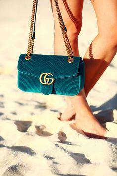 Two Luxury Fashion Favourites for Autumn Winter - Inthefrow