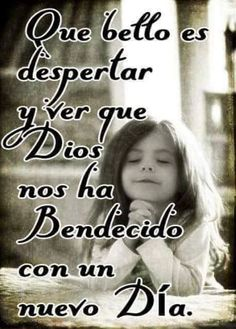 Foto - Google+ God Is Good, Me Quotes, Blessed, Lord, Faith, Salvador, Blessings, Night, Google