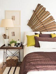 Дом с приятной и чарующей атмосферой - Дизайн интерьеров   Идеи вашего дома   Lodgers