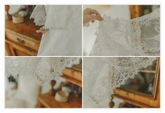 Nunta In Germania Lace Weddings, Wedding Dresses, Bavaria Germany, Wedding Photography, Wedding Shot, Alon Livne Wedding Dresses, Weeding Dresses, Wedding Dress, Wedding Dressses