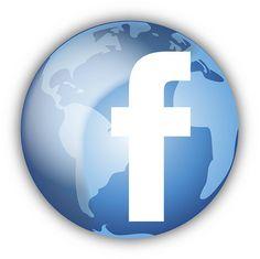 16. El Plan de Social Media para la pyme. Inercia Digital 2014