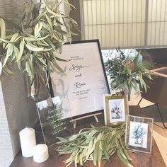 Steps in Planning A Wedding Space Wedding, Wedding Paper, Wedding Welcome Board, Welcome Flowers, Wedding Design Inspiration, Wedding Consultant, Wedding Table Decorations, Wedding Images, Wedding Ideas