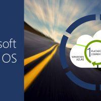 Microsoft e PT oferecem cloud empresarial