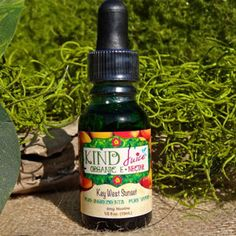 Key West Sunset Organic E-Liquid by Kind Juice - http://www.vapeclub.co.uk/kind-juice-organic-e-liquid/key-west-sunset-organic-e-liquid-by-kind-juice.html