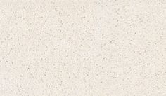 Silestone: Blanco Maple
